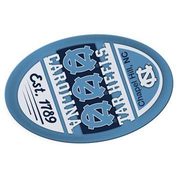 North Carolina Tar Heels Jumbo Game Day Peel & Stick Decal