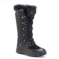 Superfit Destiny Women's Waterproof Winter Boots