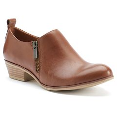 Womens Ankle Boots - Shoes   Kohl&39s