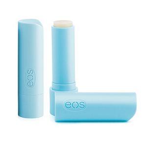 eos 2-pk. Blueberry Acai Lip Balm Smooth Stick Set