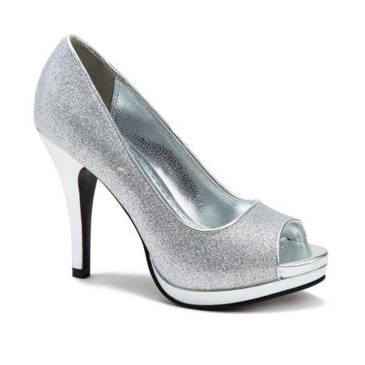 Rampage Gracee Women's High Heels