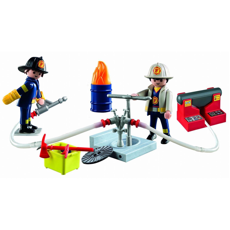 Girls Playmobil Toys | Kohl\'s