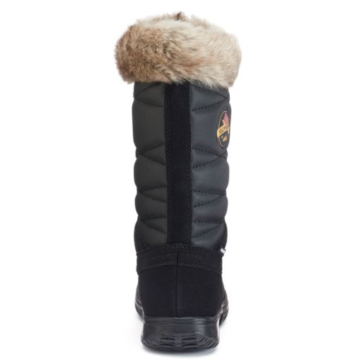 Superfit Anila Women's Waterproof Winter Boots