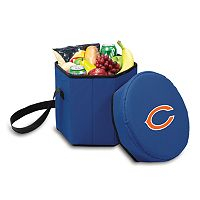 Picnic Time Chicago Bears Bongo Cooler