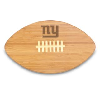 Picnic Time NFL Touchdown Pro! Cutting Board