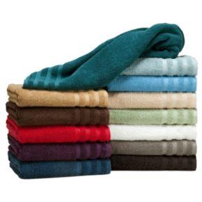 Martex 6-piece Egyptian Cotton Towel Set