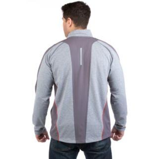 Men's Avalanche Ryder Full-Zip Jacket