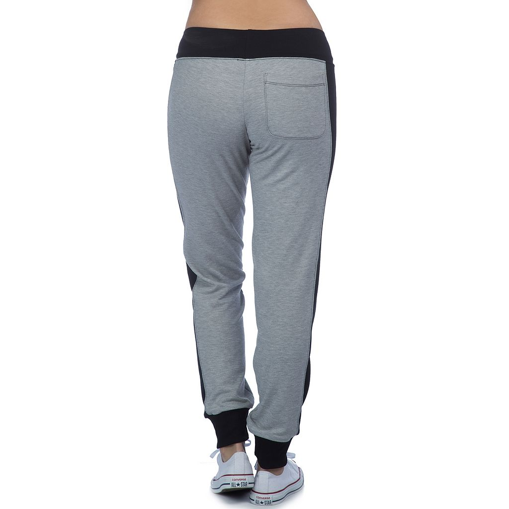 Women's PL Movement by Pink Lotus Lounge Jogger Pants