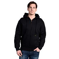 Big & Tall Stanley Fleece Hoodie