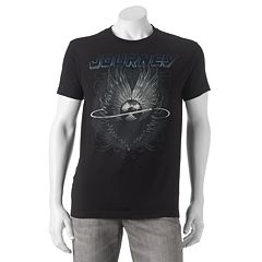 Men's Journey Band Tee