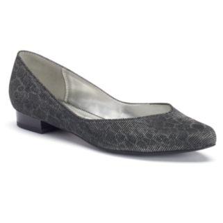 Andrew Geller Petula Women's Dress Shoes