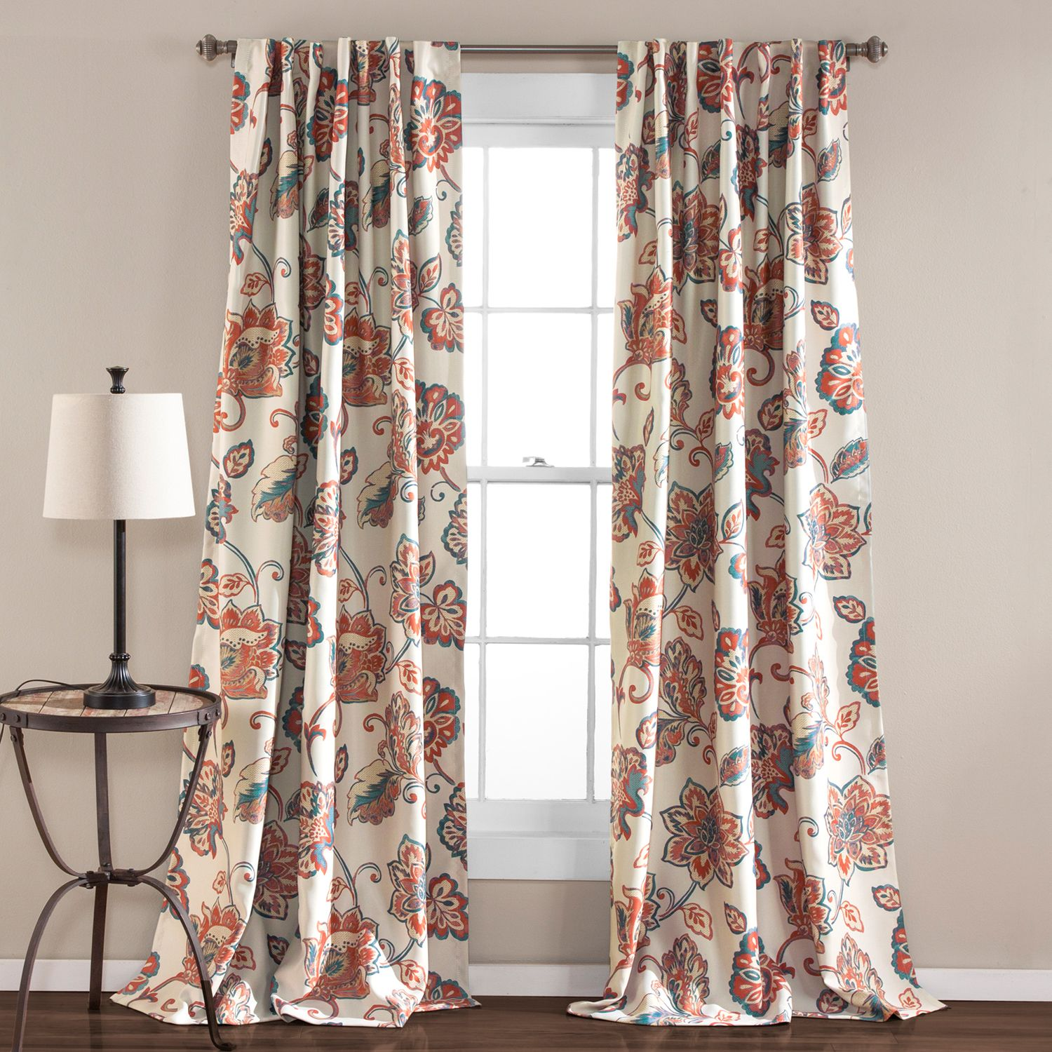 Kohls bedroom curtains cool living room paints shower curtains kohls and living room sets - Kohls kitchen curtains ...