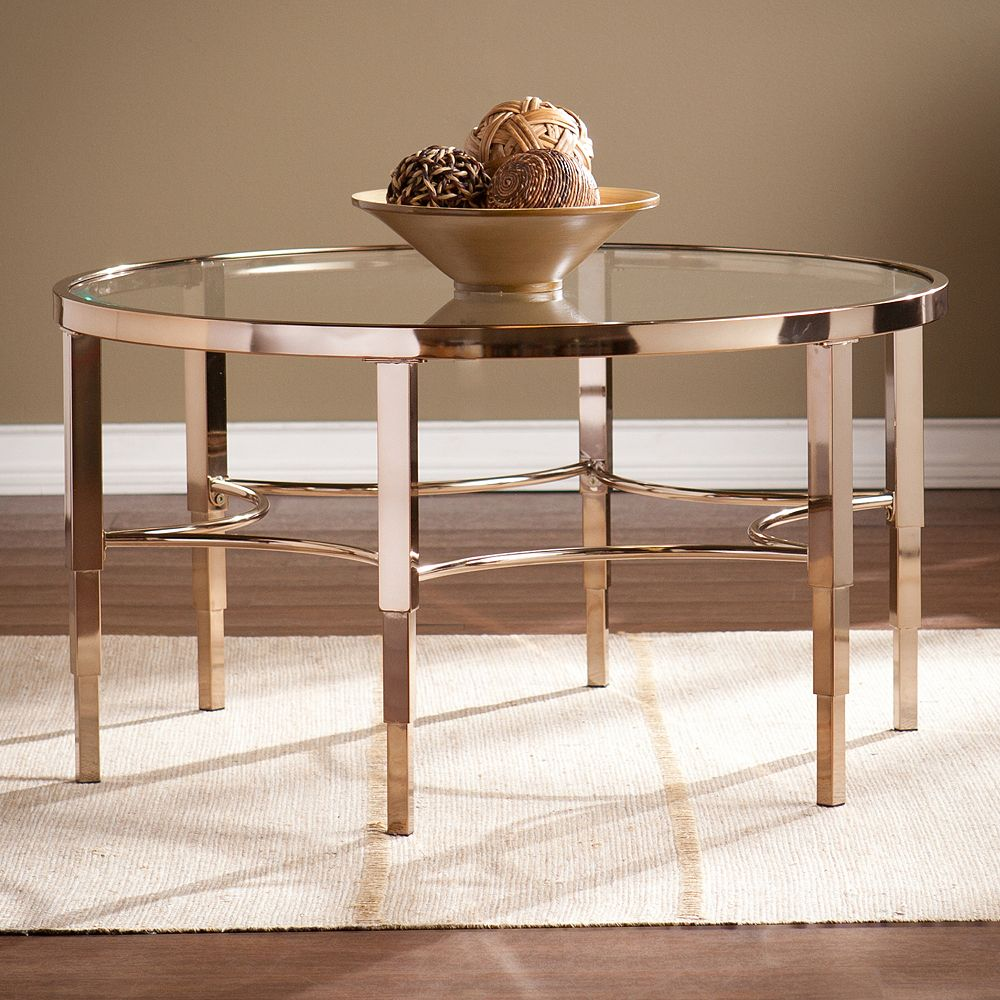 Coffee table tanner coffee table geotapseo Image collections