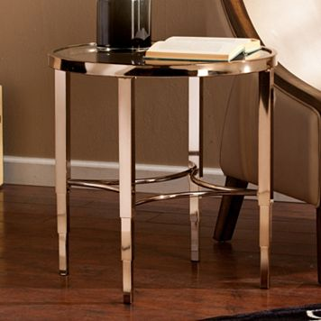 Tanner End Table