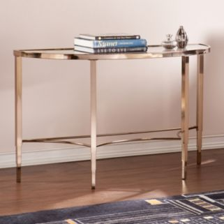 Tanner Sofa Table