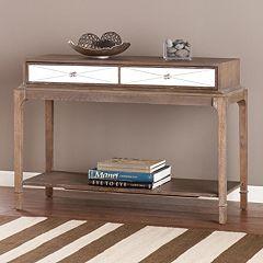Avalon Sofa Table by