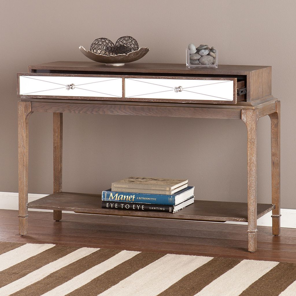 Avalon Sofa Table