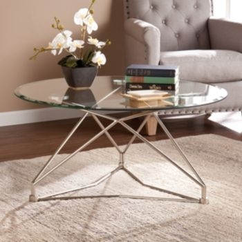 Pomona Coffee Table