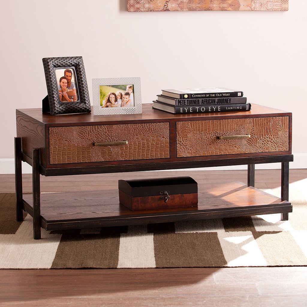 Penelope Coffee Table
