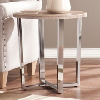 Eastside End Table