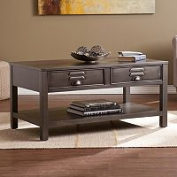 Reiner Coffee Table