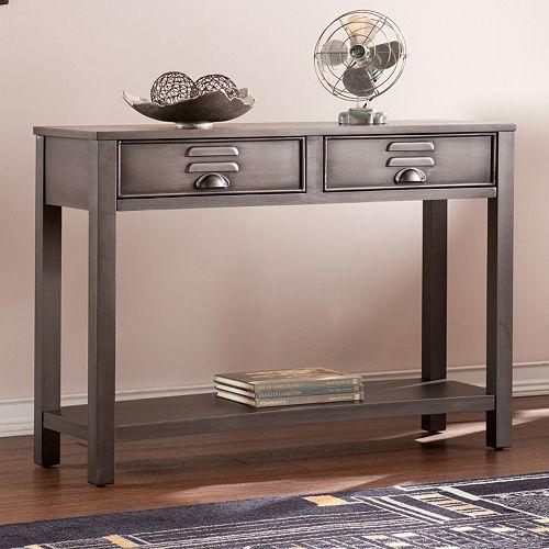 Reiner Sofa Table