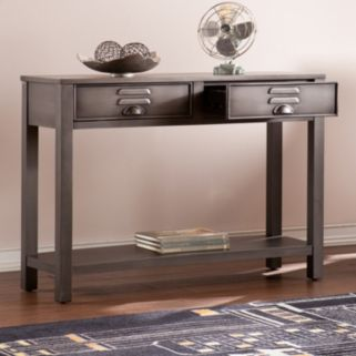 Reiner Sofa Table
