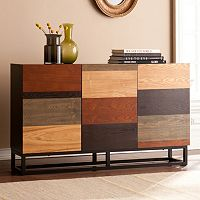 Henley Credenza Console Table