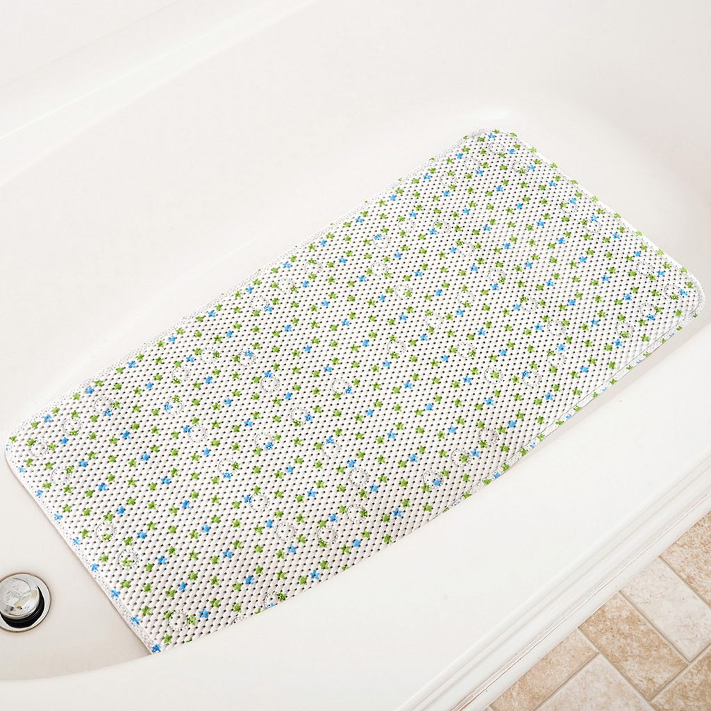 giggle Cushioned Bath Mat