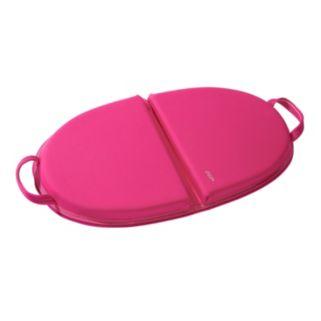giggle Foldable Bath Kneeler Pad