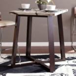 Lewis Counter Height Dining Table