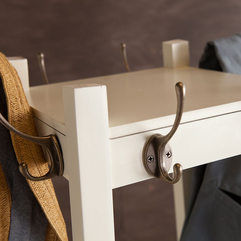 Adair Coat Rack