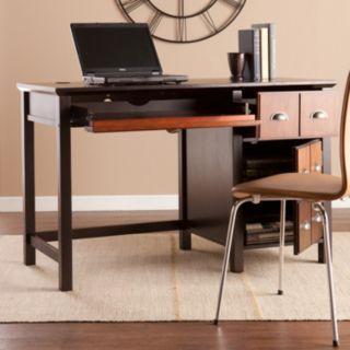 Hayden Apothecary Desk