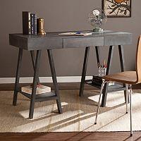 Waldrop Desk