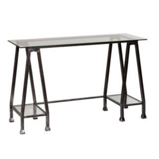 A-Frame Desk