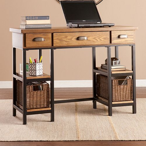 Micah Desk