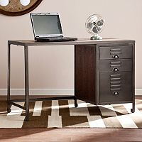 Roldan File Desk