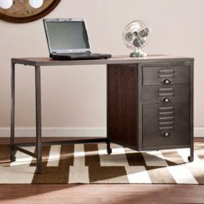Roldan File Desk