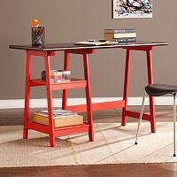 Wellman Desk