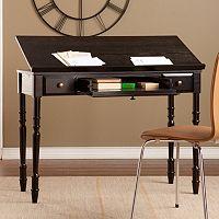 Randolph Lift-Top Desk