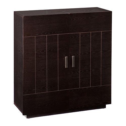 Maurice Bar Cabinet