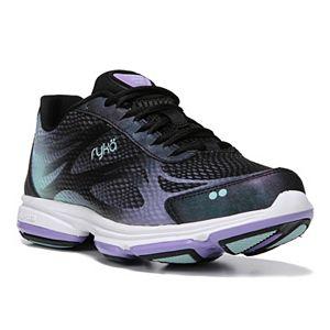 8bcf4832cd Ryka Dominion Women s Walking Shoes
