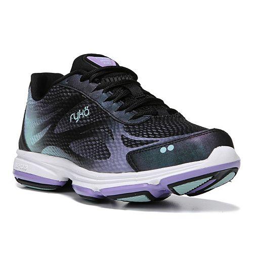 b95c987dad0d Ryka Devotion Plus 2 Women s Walking Shoes