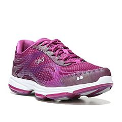 Ryka Devotion Plus 2 Women's Walking Shoes