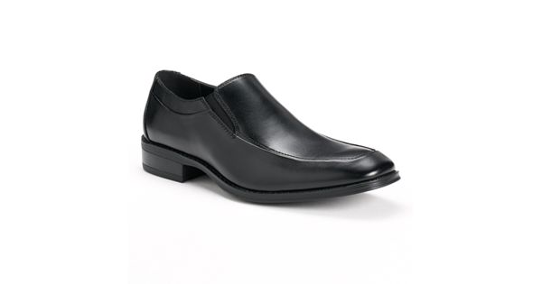Apt. 9® Men's Slip-On Dress Shoes