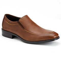 Mens Dress Slip On Shoes | Kohl's