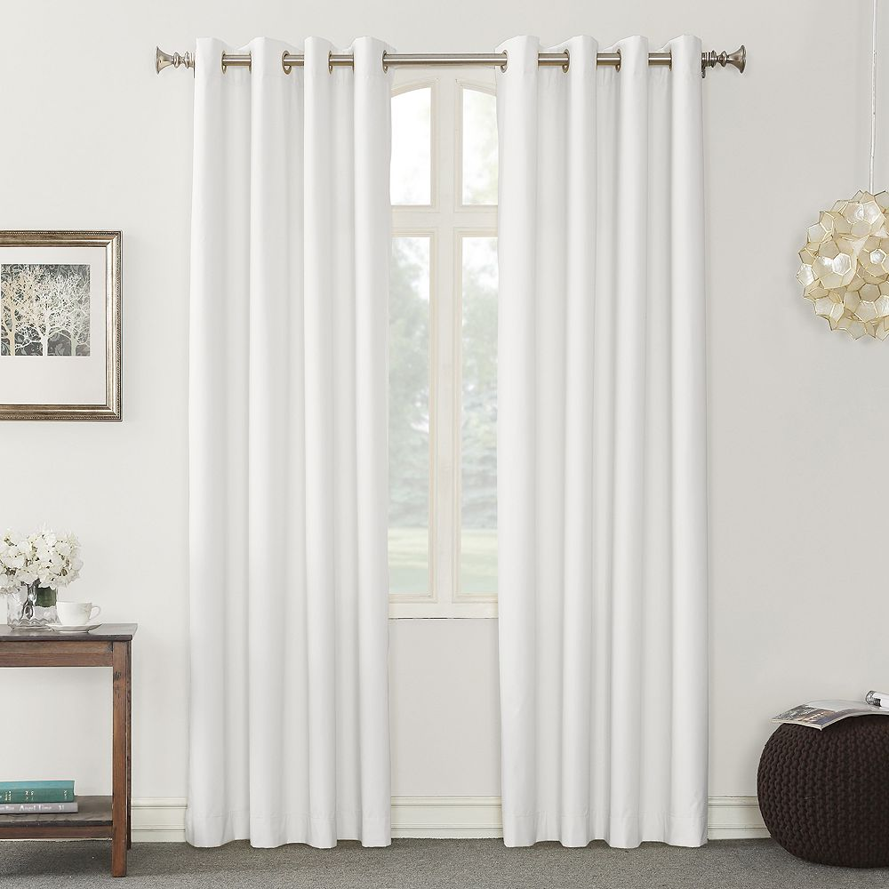 panel skyline today inspiration linen pleasurable window shipping curtains ideas free curtain blackout