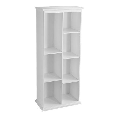 Michaelson Tall Bookshelf