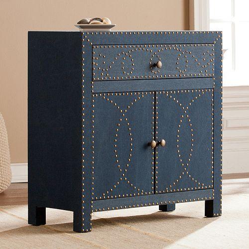 Wickham Double Door Cabinet