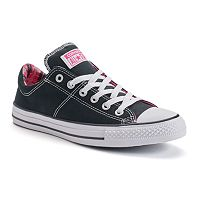 Women's Converse Chuck Taylor All Star Madison Shoes